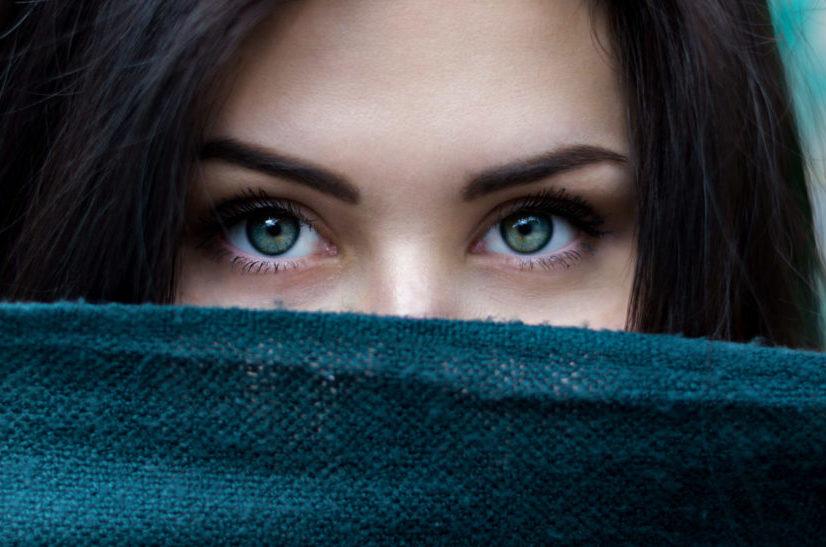 mouvements oculaires thérapeutiques (type EMDR)